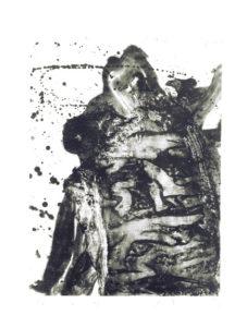 Willem-De-Kooning.-Big-85-x-72.1-cm